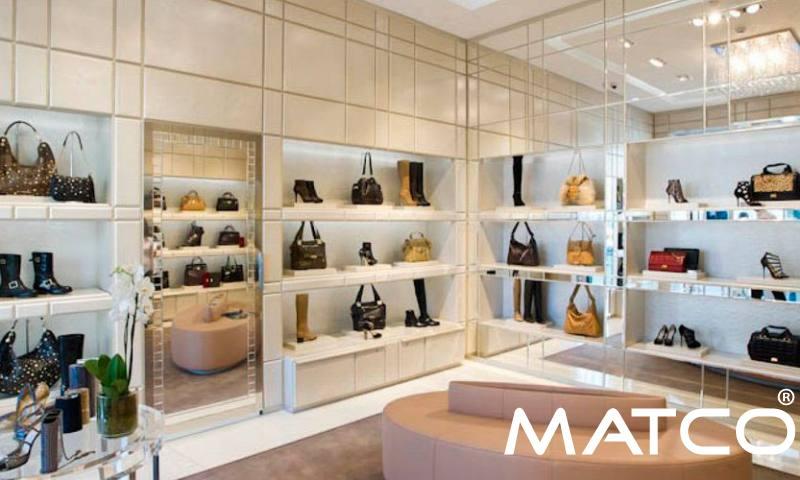 Магазины в москве с женскими сумками