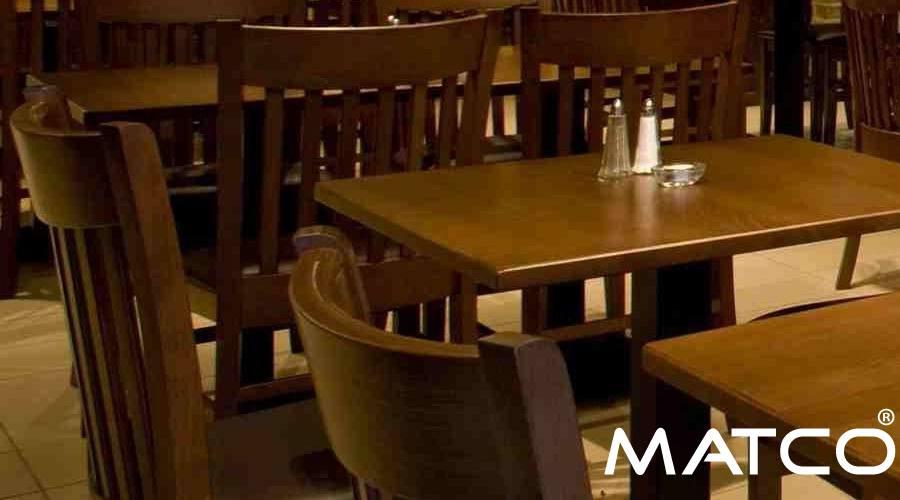 pizzeria furniture matco chisinau moldova
