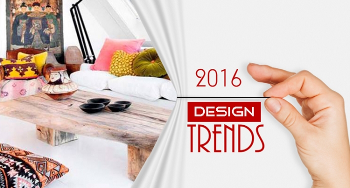 7 trends from MATCO® for 2016